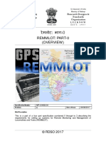 Remmlot Spec Mp.0.0402.04 Rev.06