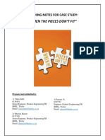Teachingnotes-WhenThePiecesDontFit_CaseStudy.pdf