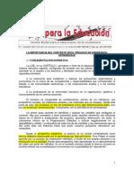 Archivo9_Articulo Sobre El Contexto Sociocultural Del Alumno y Sus Consecuencias Tanto en El Proceso de Enseñanza Como de Aprendizaje (1)