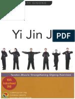 Yi-Jin-Jing-cqha-pdf.pdf