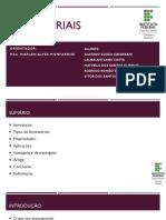Biomateriais.pptx