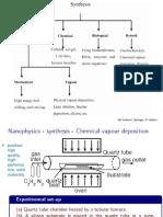 Lecture8+9+10+11+12_IITRAM_Nanoppt_30012018 (1)