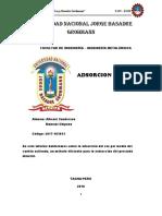 adsorcion de oro.docx