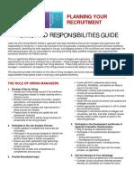 tw_roles_responsibilities.pdf