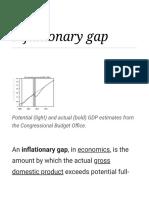 Inflationary Gap - Wikipedia