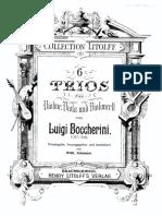 Boccherini - 6 trii op. 47 violoncello.PDF