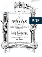 Boccherini - 6 trii op. 47 violino.PDF