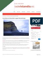 Islandia plano-fusionado-páginas-eliminadas-editado-páginas-eliminadas-editado.pdf