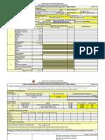 3. Modelo_pgrcc_planilha - Obras Publicas