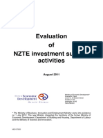 Evaluation Nzte Investment Support Activities (1)