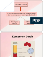 Manajemen Transfusi Darah-anastesi