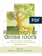 A. S. De Vos - Research at Grass Roots_ For the Social Sciences and Human Services Professions, 3rd Edition (2005).pdf