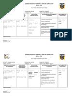 Plan de Mejora 2018-19 (1)