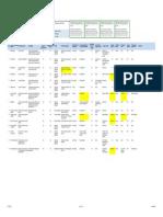 Defradar_EXAMPLE Personal Data Capture Form.xlsx