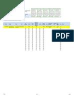 Defradar_Personal Data Asset Inventory.xlsx
