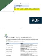 Defradar_Personal Data Flow Mapping Tool.xlsx