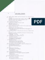 SUPER40.pdf