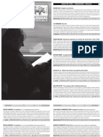 catalogo-ABADA.pdf