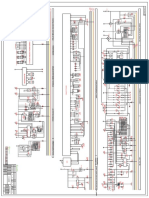 BYD F3 G-i Electrical Wiring Diagram.pdf