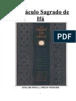 edoc.pub_a-epega-oraculo-ifadocx.pdf