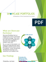d5. Showcase Portfolios (1)