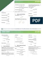 PHYS1205 Integrated Physics Cheatsheet.pdf