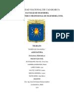 INFORME RÁPIDA.docx