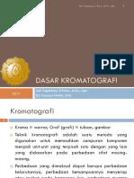 1._Dasar_Kromatografi.pdf;filename= UTF-8''1. Dasar Kromatografi-2