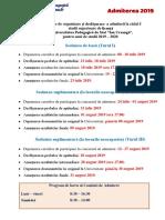 Adm 2019 Termen Organiz Licenta3