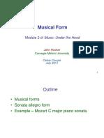osherMusicForm.pdf