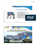1.Peran Manajemen PPRA RS_dr.joni-dikonversi