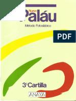 CARTILLA+PALAU+3