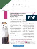 Quiz 2 - Semana 7_ RA_SEGUNDO BLOQUE-ADMINISTRACION FINANCIERA-[GRUPO5]a.pdf