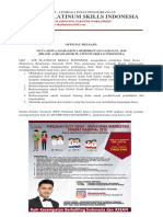 INFORMASI LOMBA FORMULIR DUTA SISWA-MAHASISWA BERPRESTASI (NEW UPDATE).pdf