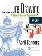 Gesture_Drawing_A_Story-Based_Approach.pdf