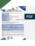 Anexo 1 Ejercicios y Formato Tarea_3_612_64.docx
