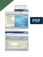 SAP Local Printing.pdf
