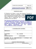 Formato Informe Final 2019