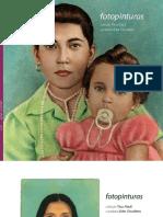 catalogo_fotopinturas.pdf