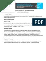 escritura interactiva.docx