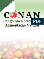 Como Desejar Comer o que Deveramos CONAN 2018.pdf