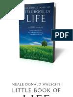 Neale Donald Walsch Pdf