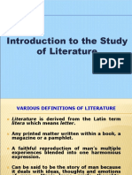 1.-Intro-to-the-Study-of-Literature.ppt