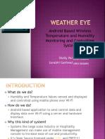 Weather Eye (1)