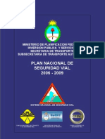 Plan Nacional