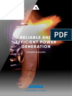 Pp Power Systems Brochure Data
