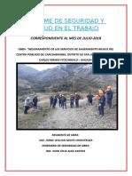 INFORME-DE-SEGURIDAD-JULIO-SAN-LUIS.docx
