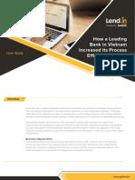Lending Case Study