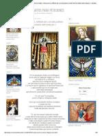 ORACION AL SEÑOR DE LOS MILAGROS PARA PETICIONES.pdf