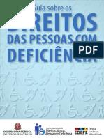 GUIA DIREITOS PESSOAS COM DEFICIÊNCIA.pdf